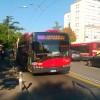 In Emilia Romagna 94 milioni per 350 nuovi bus