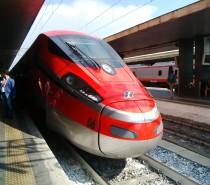 Da gennaio 2016 regole più semplici per gli abbonati Trenitalia di Frecce ed IC