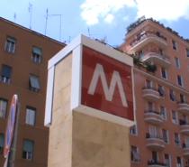 IL SETTIMANALE – VIDEO – Prossima fermata Lodi, la metro C di Roma si avvicina al centro