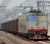 VIDEO – Il trasporto merci su ferrovia in crescita dopo anni di crisi