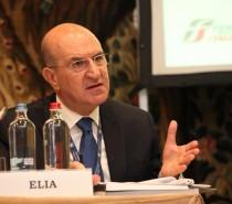 Dimissionario il CdA di FS Italiane dopo le pressioni da Palazzo Chigi