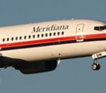 Accordo intermodale tra Meridiana e Trenitalia