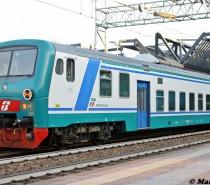Attivo in diverse stazioni il Pronto Intervento Climatizzazione per i treni pendolari