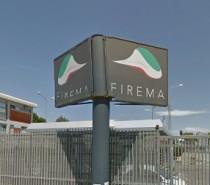 Nasce TFA, newco indiano/partenopea per l'acquisizione di Firema