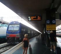 Da Governo ed FS Italiane possibili nuovi investimenti per il trasporto pendolare