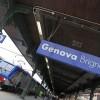 Potenziamento del nodo di Genova, modifiche ai treni nei mesi di luglio e agosto