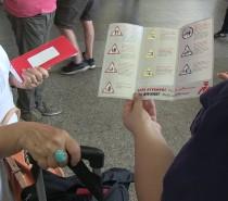 Da FS Italiane e Polfer la campagna per viaggiare sicuri