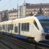Lavori sulla SfmA Torino-Ceres, dal 22 giugno al 13 agosto bus sostitutivi da Ciriè