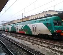 Trenitalia e Tper si aggiudicano il bando per i servizi ferroviari regionali in Emilia Romagna