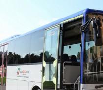 Dal 16 settembre integrazione tra i servizi urbano ed extraurbano di Padova