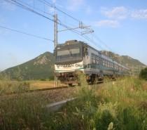 Futuro di incognite per la ferrovia Roma-Civitacastellana-Viterbo