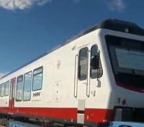 In Sardegna i nuovi treni Stadler per le linee ARST di Sassari