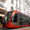 Un po' di Italia nei nuovi tram Citadis Alstom per Casablanca
