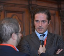 MOVE.APP EXPO 2015 – VIDEO – Intervista all'AD di Arriva Italia Rail Emanuele Vender