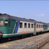 IL SETTIMANALE – VIDEO – Nafta in pensionamento, ultimi viaggi per le ALn668.1800 in Val Padana