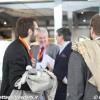 MOVE.APP EXPO 2015 – Grande partecipazione al Week End della Mobilità