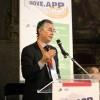 IL SETTIMANALE – VIDEO – MOVE.APP EXPO 2015, innovazione tecnologica e politiche per i trasporti