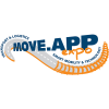 MOVE.APP EXPO 2015 – Ospiti di rilievo per il più atteso evento su Mobilità e Trasporti