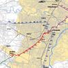 La Linea 2 della metropolitana di Torino si prepara al bando di progettazione