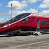 Alstom e NTV siglano contratto per 8 treni Pendolino