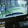 Al Move.App Expo il simulatore di guida dei tram Alstom