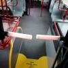 Tornelli anche sulla linea bus 90 di Bologna