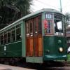 ACT festeggia a bordo del tram a due assi 711 di Milano i suoi 30 anni di attività