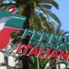 Le ferrovie dell'Iran parleranno italiano, il gruppo FS realizzerà due linee AV