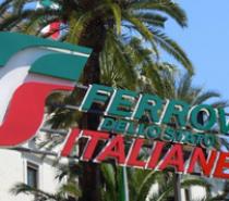 Nominato il nuovo CdA di FS Italiane, Mazzoncini AD, Ghezzi Presidente