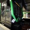 Milano investe sulla metropolitana, 30 milioni per l'acquisto di nuovi treni