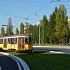 Novità sui binari del tram di Milano, parte la linea 10