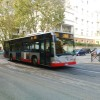 La Regione Lazio salva il Metrebus