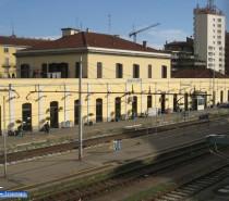 Accordo tra Comune di Milano e FS Italiane per il recupero delle aree ferroviarie dismesse