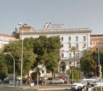 Ok dal Governo alla privatizzazione del Gruppo FS Italiane
