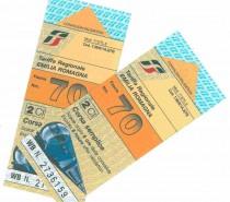Trenitalia dice addio ai biglietti regionali chilometrici