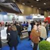 EXPO FERROVIARIA 2016, la mobilità al servizio dello sviluppo