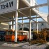 Nasce TtrAM l'archivio-museo dei trasporti del Trentino