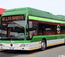 Rivoluzione a Milano, Atm investe sui bus elettrici