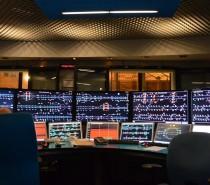 Alstom contribuirà al potenziamento tecnologico della linea Monza-Chiasso