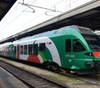 Partono i lavori per il completamento della bretella Suzzara – Rimini