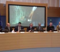 Investimenti in Lombardia per il potenziamento della rete ferroviaria e il completamento della Arcisate-Stabio