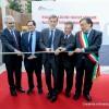 FOTO e VIDEO – Passante ferroviario di Palermo, inaugurazione delle fermate Lolli, Guadagna e Maredolce