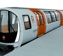 Ansaldo STS e Stadler ammoderneranno la metropolitana di Glasgow