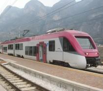 Nordus, il progetto per la metropolitana di Trento riprende forma