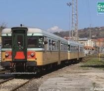 Il Porte aperte di La Spezia Migliarina con il FAI e Fondazione FS