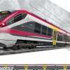 Sei nuovi treni per la provincia di Trento, siglato il Contratto di servizio con Trenitalia