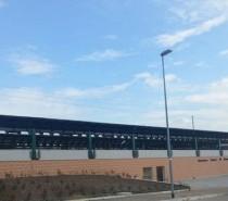 Dal 4 aprile sulla FL2 Roma-Tivoli apre la stazione Ponte di Nona
