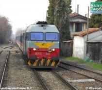FER avvia il progetto di elettrificazione delle ferrovie di Reggio Emilia