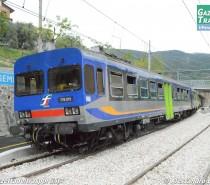 FCU, entro il 2022 riapertura della tratta Perugia S. Anna – Ponte S.Giovanni