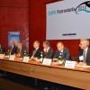 Aperta a Torino EXPO FERROVIARIA 2016, esposizione internazionale dell'industria ferroviaria